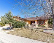 4890 Warren Way, Reno image