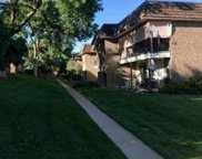 4569 South Lowell Boulevard Unit B, Denver image