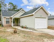 1637 Governors Dr, Pensacola image
