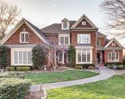 117 Sweethaven Ct, Franklin image