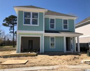 5204 Sea Coral Way, North Myrtle Beach image