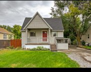 2511 S 800  E, Salt Lake City image