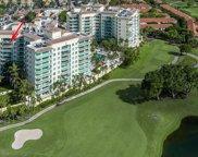 550 SE Mizner Boulevard Unit #B808, Boca Raton image