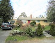 1246 S 132nd St, Burien image