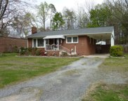 430 South Road, High Point image