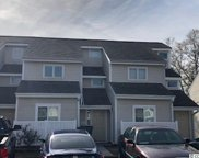800-C Deer Creek Rd. Unit C, Surfside Beach image