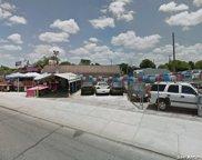 731 W Harlan Ave, San Antonio image