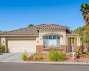 7914 TEAL HARBOR Avenue, Las Vegas image