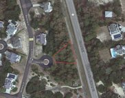 873 Lookout Way, Corolla image