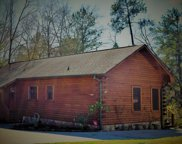 105 Point Street, Chapin image