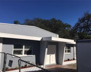 10029 N Aster Avenue, Tampa image