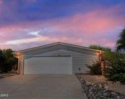 5300 N Whispering Hills, Tucson image