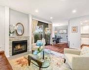 928 Wright Ave 503, Mountain View image
