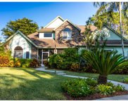 3240 SW 58th St, Naples image