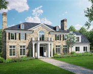 1 Overlook  Road, Scarsdale image