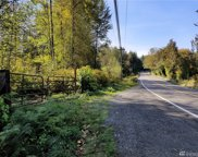 1 xxx Quarry Rd, Granite Falls image