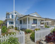 114 Grand Ave, Capitola image