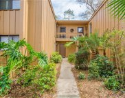 270 Crown Oaks Way, Longwood image