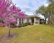 206 Rosecliff Dr, Georgetown image