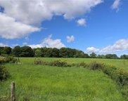 363 Skipperene  Road, Cochecton image