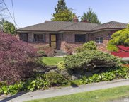 12221 Palatine Ave N, Seattle image