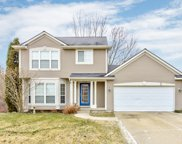3440 Clear View Drive, Holland image