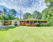 981 Belvedere Clearwater Road, North Augusta image