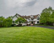 3946 Glendenning Road, Downers Grove image