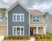 1016  Brunswick Way Unit #1250, Waxhaw image