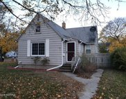 602 S Griffin Street, Grand Haven image