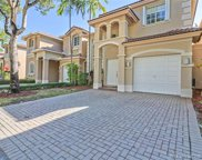 7227 Nw 113th Ct, Doral image