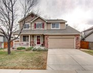 1320 Foxtail Drive, Broomfield image