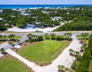 Entitled Topsail Village Drive, Santa Rosa Beach image