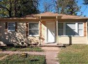 2525 Stephenson Drive, Dallas image