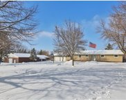 5795 235th Street, Farmington image