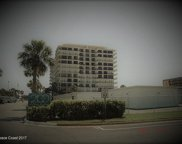 2100 N Atlantic Unit #601, Cocoa Beach image