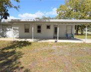 1357/1359 Piney RD, North Fort Myers image