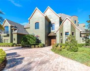 6038 Pine Valley Drive, Orlando image