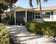 123 Connecticut ST, Fort Myers Beach image
