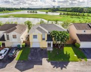 10075 Nw 54th Ter, Doral image