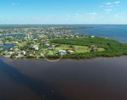 4591 Grassy Point Boulevard, Port Charlotte image