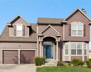 19270 W 209 Terrace, Spring Hill image