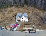 8460 Timberstone Drive, Chesterfield image