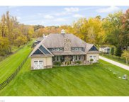 12100 Tinkers Creek  Road, Valley View image