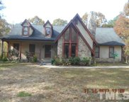 6624 Ridge Springs Drive, Zebulon image
