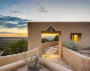 61 Three Rock Road, Santa Fe image