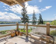 2027 Narrows View Cir NW Unit E 144, Gig Harbor image