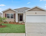 2522 Eclipse Dr., Myrtle Beach image