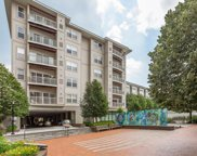 8045 NEWELL STREET Unit #319, Silver Spring image