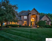 9429 Woodney Circle, Omaha image